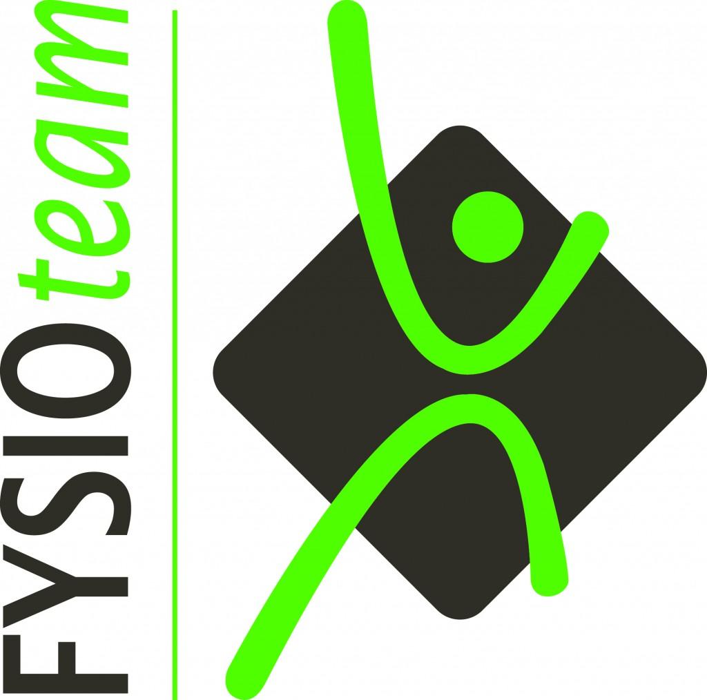 FYSIOTEAM_pantone